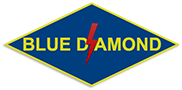 Blue Diamond Company, LLC